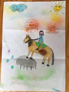 Equitazione-terapeutica.ch